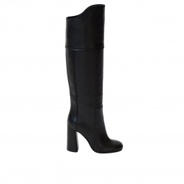 Boots Lautre Chose osf289.11wp2440