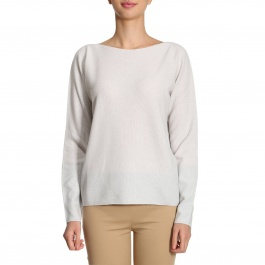 Sweater Fabiana Filippi 60817 Y006