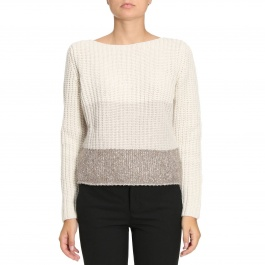 Sweater Fabiana Filippi 72517 Y038