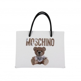 Crossbody bags Moschino Couture