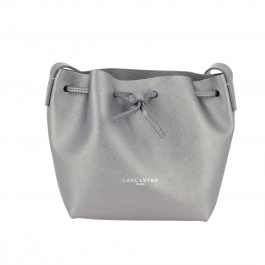 Shoulder bag Lancaster Paris 422-23