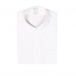 Shirt Brooks Brothers 100001907