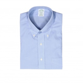 Shirt Brooks Brothers 100009365