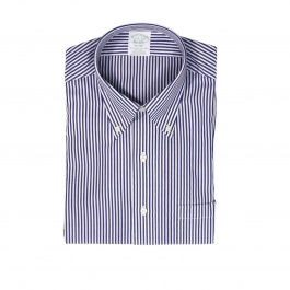 Shirt Brooks Brothers 100020181/47