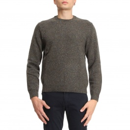 Jumper Brooks Brothers 100091939