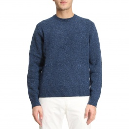 Jumper Brooks Brothers 100091937