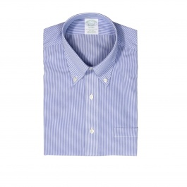 Shirt Brooks Brothers 100086827