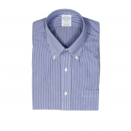 Shirt Brooks Brothers 100086826