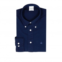 Shirt Brooks Brothers 100070390
