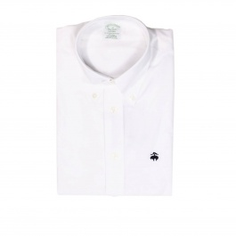Shirt Brooks Brothers 100055800
