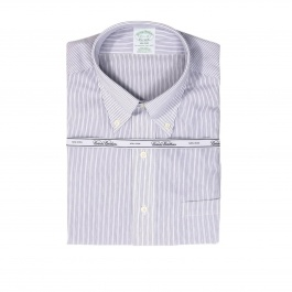 Shirt Brooks Brothers 100029331