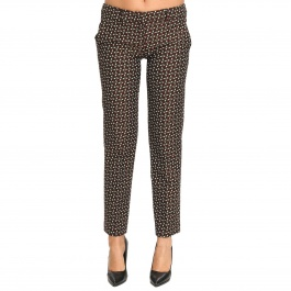 Trousers Hanita H.P777 1960