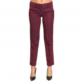 Trousers Hanita H.P736 1925