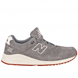 Sneakers New Balance M530VCA