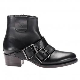Outlet scarpe  online grandi firme con 50% di sconto su Giglio.com 1f724573863