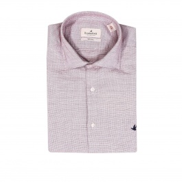 Shirt Brooksfield 202G Q298