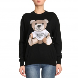 Pullover MOSCHINO