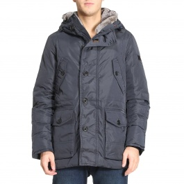 Parkas Mujer Peuterey