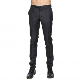 Pantalon Incotex 1AT082/1236E