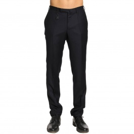Pantalon Incotex 1AT082/1645E