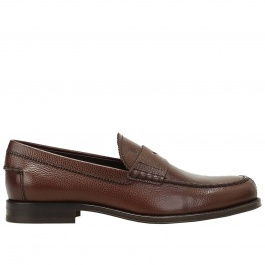 Mocasines Tod's XXM0RO00640 MLS