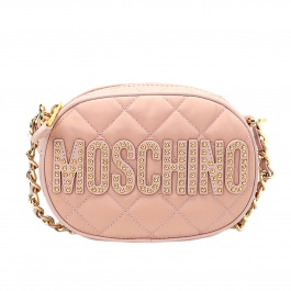 Mini sac à main Moschino A7408 8203