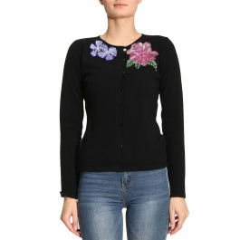 Sweater Blumarine 12086