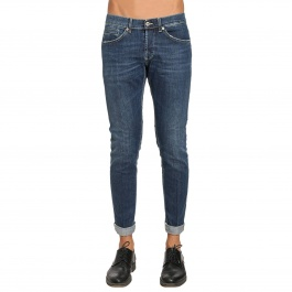 Jeans Dondup UP232 DS050U P06G