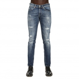 Jeans Dondup UP232 DS152U P47G