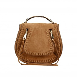 Mini bag Rebecca Minkoff HR26INUX42