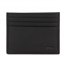 Portadocumenti Polo Ralph Lauren 405650526