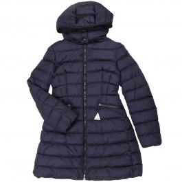 Giacca Moncler 49906-05