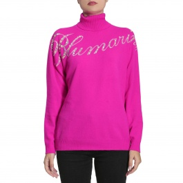 Sweater Blumarine 12003