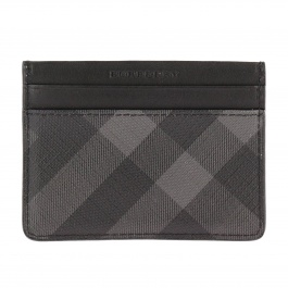 Portadocumenti Burberry 4056422
