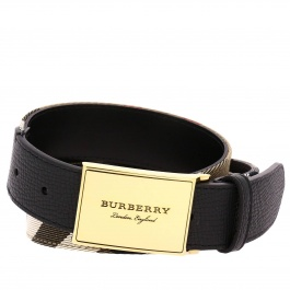 Belt Burberry 4052467