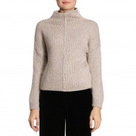 Sweater Fabiana Filippi 74817 V143