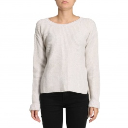Sweater Fabiana Filippi 72017 Y035