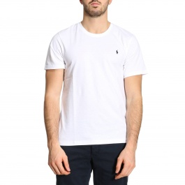 T-shirt Polo Ralph Lauren 714513500