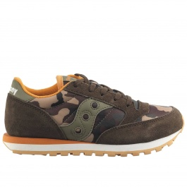 Schuhe SAUCONY SY57787