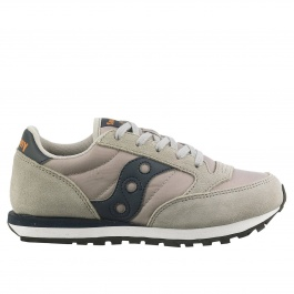 Shoes Saucony SC57153