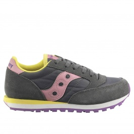 Chaussures Saucony SC57790