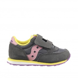 Shoes Saucony ST57923
