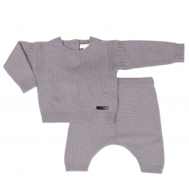 Clothing set Burberry Layette 4053083