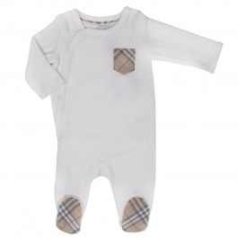 Overall BURBERRY LAYETTE 4037168
