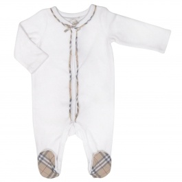 Overall BURBERRY LAYETTE 4037171