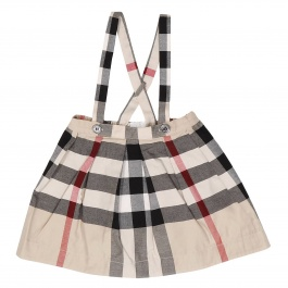 Rock BURBERRY LAYETTE 4052000