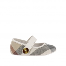 Shoes Burberry Layette 4013928