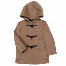 Coat Burberry Layette 4028661