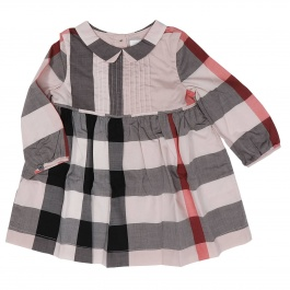 Kleid BURBERRY LAYETTE 4052005