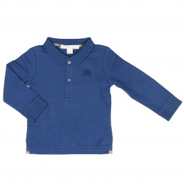 Sweater Burberry Layette 4054657